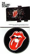 Rolling Stones RARE CD
