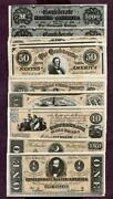 Civil War News Currency