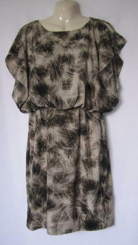 Cynthia Rowley Clothes Uk
