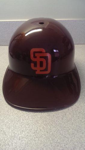 Plastic Baseball Helmets Ebay