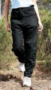 Regatta Lined Trousers