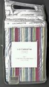 Liz Claiborne Sheets