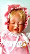 Kathy Hippensteel Doll