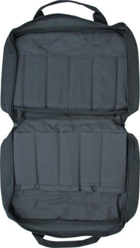 Carry All Knife Case 22 inch  AC128