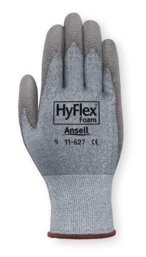 Dyneema Gloves Ebay