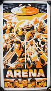 Mondo Poster Star Trek