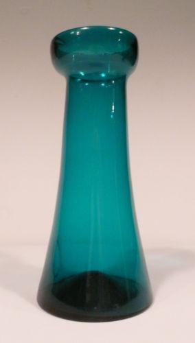 Bulb Vase Ebay