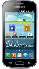 Samsung Galaxy Y Duos Cell Phones & Smartphones