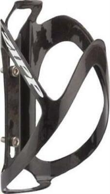 Lightweight Edelhelfer Bottle Cage Bike Carbon Black Elite Zipp Giant SALES