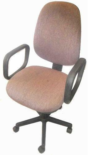 Cheap Office Chair | eBay