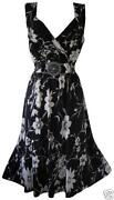 Summer Holiday Dress Size 14