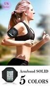 iPhone 4 Workout Band