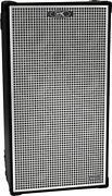 8x10 Bass Cabinet