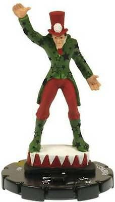 RINGMASTER #49 Secret Invasion Marvel HeroClix Super Rare
