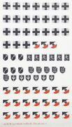 28mm Vehicles