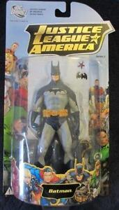 Best Selling in DC Direct Batman