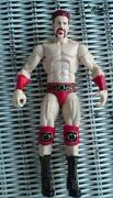 WWE Action Figures Sheamus