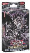 Yugioh Gates of The Underworld