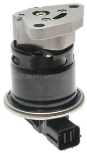 BRAND NEW EGR VALVE!! Fits: Mazda, Honda,Toyota and many other