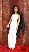 Cher Barbie Doll