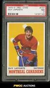 Guy Lapointe