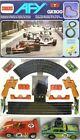 Aurora Slot Cars Sets