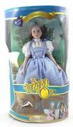 Wizard of oz Porcelain Dolls