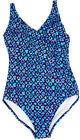 Size 8 Swimwear for Women