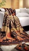 Decke Afrika