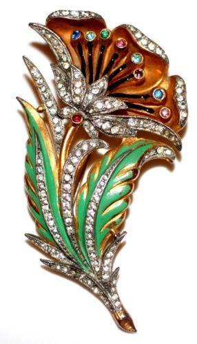1920 s art deco jewelry ebay