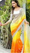 Indian Sarees UK