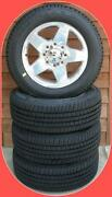 265 60 20 Tires