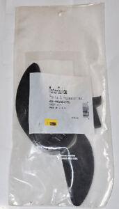 MotorGuide-Prop-Kit-48-MGA0476  NEW