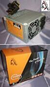 PC Netzteil 400W