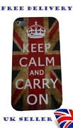 iPhone 4 Case England