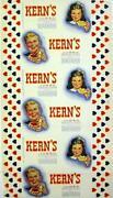 Kerns Bread