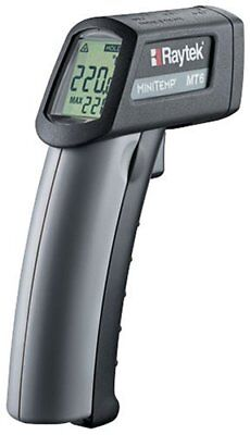 Raytek 3158356 Mini Temp Ir Thermometer