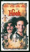 Hook VHS