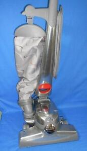 Used Vacuum Cleaner Ebay