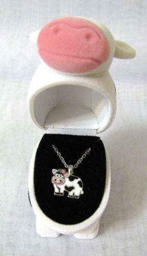 Cow Gifts   eBay