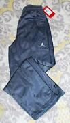 Boys Sweatpants XL