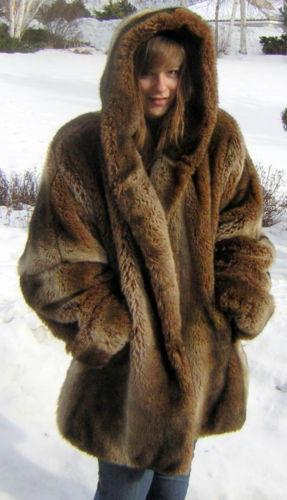 Designer Plus Size Furs Mink Coats Full length Mink Coat. We are showing a beautiful selection of the finest fashion full length mink coats at wholesale pricing. Any of our Mink coats that you see can be made in any size or color.