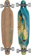 Girl Longboards