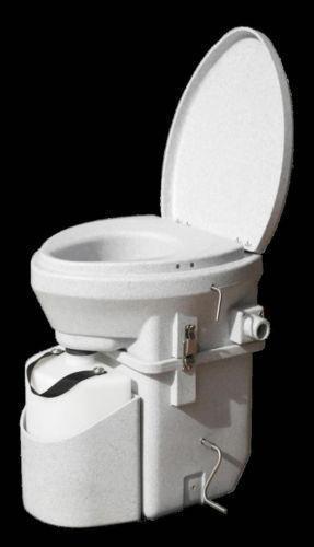 Composting Toilet Ebay