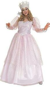 Glinda Costume Ebay
