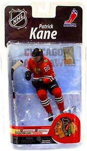 PATRICK KANE McFarlane Series 25 at JJ Sports