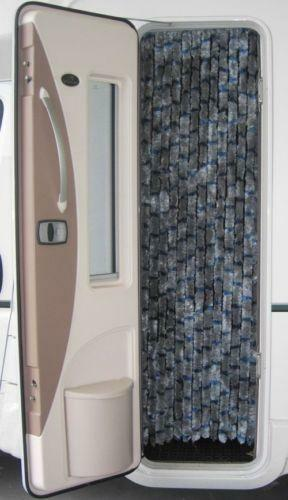 Chenille Door Curtain Ebay