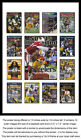 Pittsburgh Steelers NFL Photos