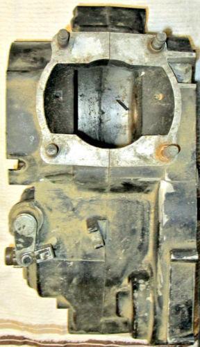 Yz 250 engine ebay for 412 motors friendship tn