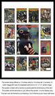 Chicago Bears NFL Photos